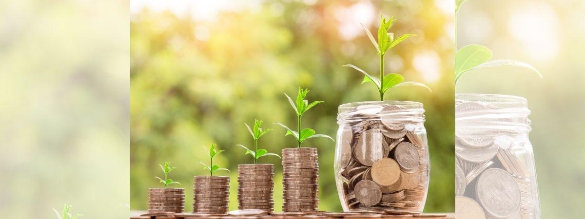 Der schnellste Weg, Umsatz zu generieren (Cash Infusion)