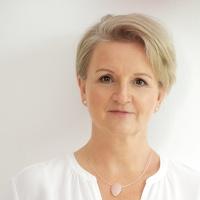 Katrin Klemm, Story Coach