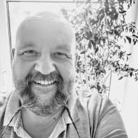 Manfred Kutschera - Impulse für Lebensqualität